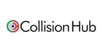 Collision Hub